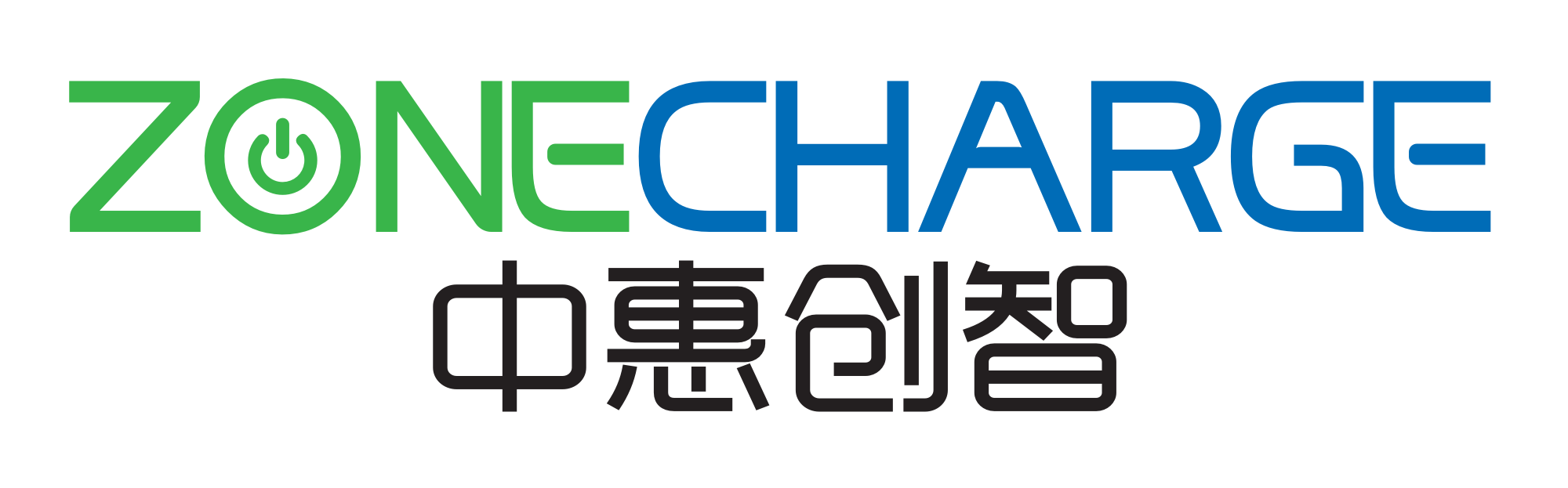 Wireless Charging,Zonecharge (Shenzhen) Wireless Supply Co., Ltd.