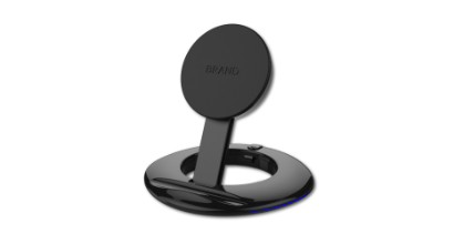 Z1Phone Wireless Charger